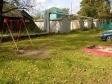 Екатеринбург, Patris Lumumba st., 52: детская площадка возле дома