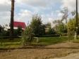 Екатеринбург, ул. Патриса Лумумбы, 52: спортивная площадка возле дома