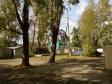 Екатеринбург, Patris Lumumba st., 50: площадка для отдыха возле дома