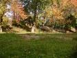 Екатеринбург, Patris Lumumba st., 81: спортивная площадка возле дома