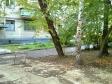 Екатеринбург, Patris Lumumba st., 83: спортивная площадка возле дома