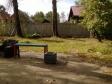 Екатеринбург, Patris Lumumba st., 58: площадка для отдыха возле дома