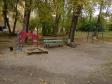 Екатеринбург, Musorgsky st., 15: спортивная площадка возле дома