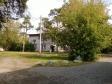 Екатеринбург, Patris Lumumba st., 97: о дворе дома