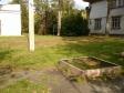 Екатеринбург, ул. Патриса Лумумбы, 97: площадка для отдыха возле дома