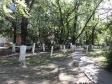 Краснодар, Gagarin st., 87: о дворе дома