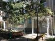Краснодар, Gagarin st., 87: площадка для отдыха возле дома