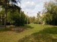 Екатеринбург, ул. Селькоровская, 66: о дворе дома