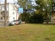 Екатеринбург, пер. Газорезчиков, 39: спортивная площадка возле дома