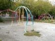 Екатеринбург, Patris Lumumba st., 90: детская площадка возле дома