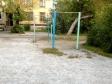 Екатеринбург, Patris Lumumba st., 88: спортивная площадка возле дома
