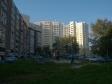 Екатеринбург, ул. Красина, 6: о дворе дома