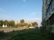 Екатеринбург, Krasin st., 4: о дворе дома