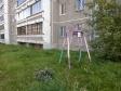 Екатеринбург, Krasin st., 4: детская площадка возле дома