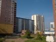 Екатеринбург, ул. Красина, 3А: о дворе дома