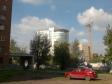 Екатеринбург, ул. Уральская, 2: о дворе дома