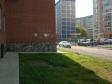 Екатеринбург, ул. Уральская, 2: площадка для отдыха возле дома