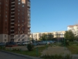 Екатеринбург, ул. Аптекарская, 47: о дворе дома