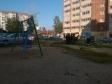 Екатеринбург, Aptekarskaya st., 47: детская площадка возле дома