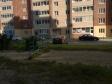 Екатеринбург, Aptekarskaya st., 47: спортивная площадка возле дома
