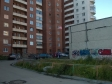 Екатеринбург, Aptekarskaya st., 43: о дворе дома