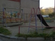 Екатеринбург, Aptekarskaya st., 43: спортивная площадка возле дома