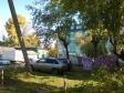Екатеринбург, пер. Коллективный, 6: о дворе дома