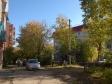 Екатеринбург, Kollektivny alley., 3: о дворе дома