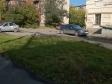 Екатеринбург, ул. Селькоровская, 8: площадка для отдыха возле дома