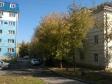 Екатеринбург, Aptekarskaya st., 42: о дворе дома