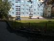 Екатеринбург, Aptekarskaya st., 42: детская площадка возле дома