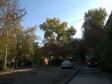 Екатеринбург, Aptekarskaya st., 44: о дворе дома