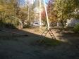 Екатеринбург, Aptekarskaya st., 44: детская площадка возле дома