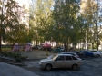 Екатеринбург, ул. Аптекарская, 37: о дворе дома