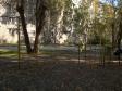 Екатеринбург, ул. Аптекарская, 39: спортивная площадка возле дома