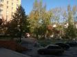 Екатеринбург, Aptekarskaya st., 35: о дворе дома