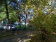 Екатеринбург, Patris Lumumba st., 12: о дворе дома