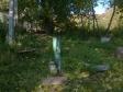 Екатеринбург, ул. Патриса Лумумбы, 10: спортивная площадка возле дома