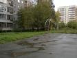 Екатеринбург, ул. Буторина, 2: спортивная площадка возле дома