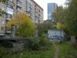 Екатеринбург, Kuybyshev st., 90: о дворе дома