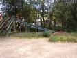 Екатеринбург, Kuybyshev st., 90: детская площадка возле дома