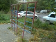 Екатеринбург, Kuybyshev st., 90: спортивная площадка возле дома