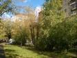 Екатеринбург, ул. Куйбышева, 94: о дворе дома
