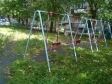 Екатеринбург, Kuybyshev st., 96: детская площадка возле дома
