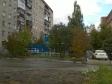 Екатеринбург, Butorin st., 3: о дворе дома