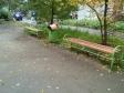 Екатеринбург, Butorin st., 3: площадка для отдыха возле дома