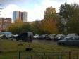 Екатеринбург, ул. Буторина, 7: о дворе дома