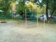 Екатеринбург, Butorin st., 7: спортивная площадка возле дома