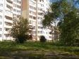 Екатеринбург, Butorin st., 8: о дворе дома