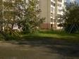 Екатеринбург, ул. Буторина, 8: детская площадка возле дома
